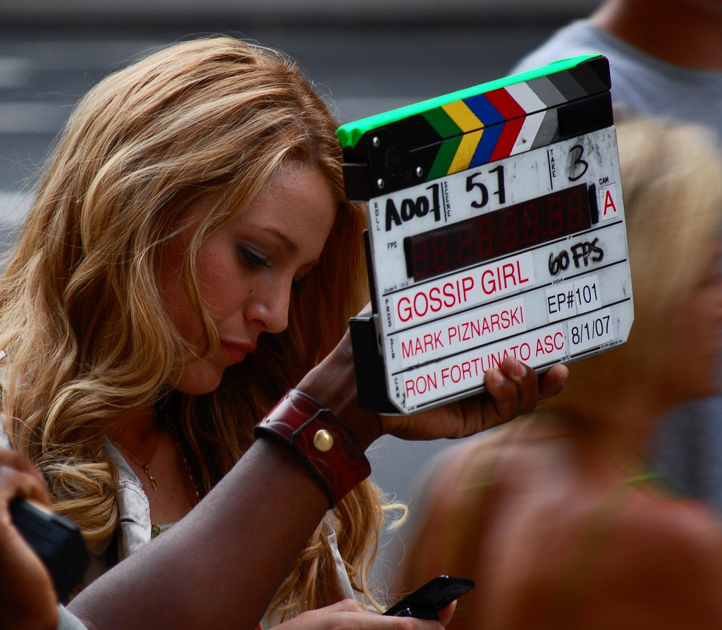 gossip girl, serena, serena van der woodsen, series, shows