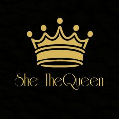 thequeen, lifestyle, girl guide, thequeen blog, magazine, fashion, fitness,