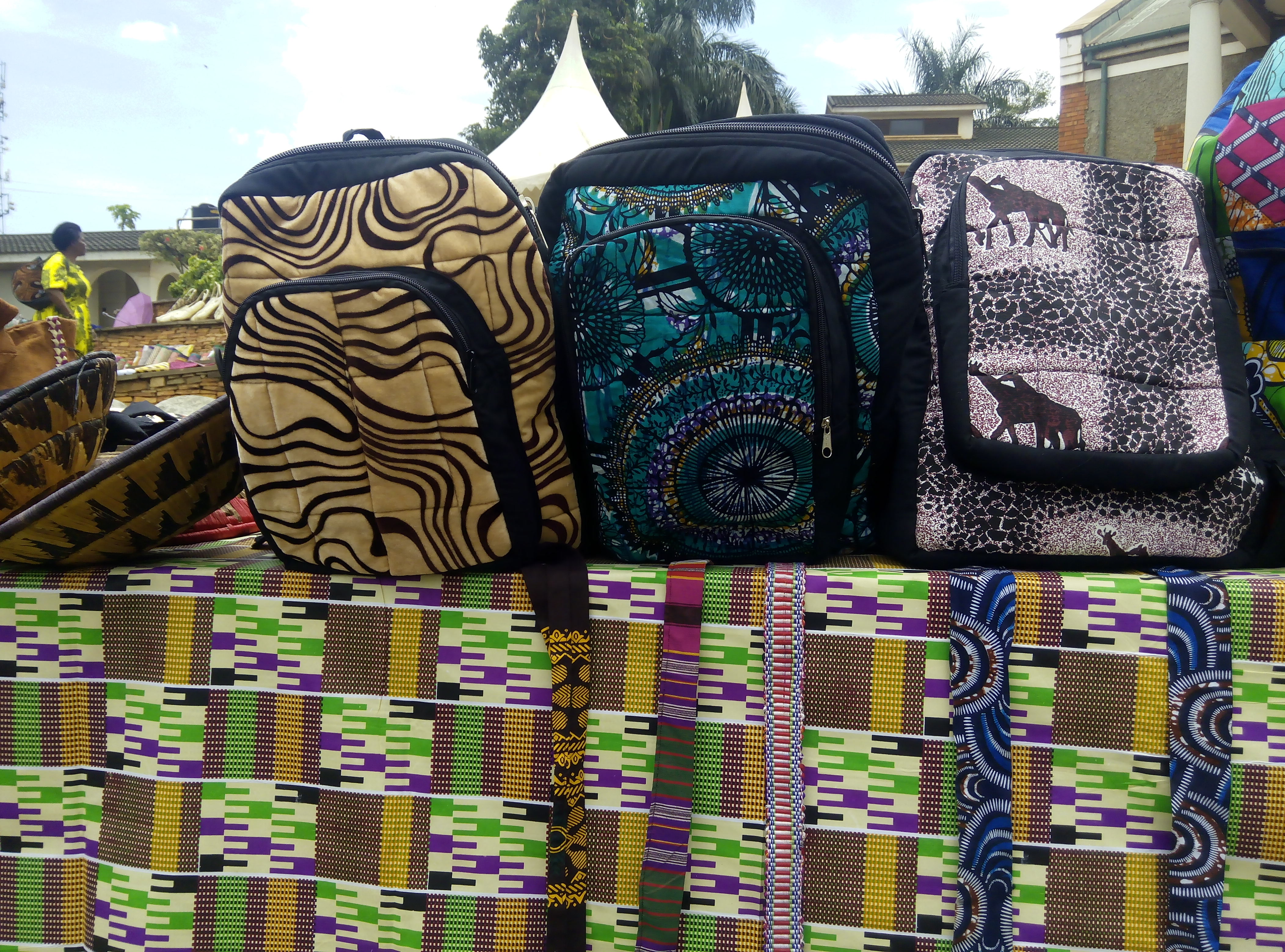 Locally_made_school_bags