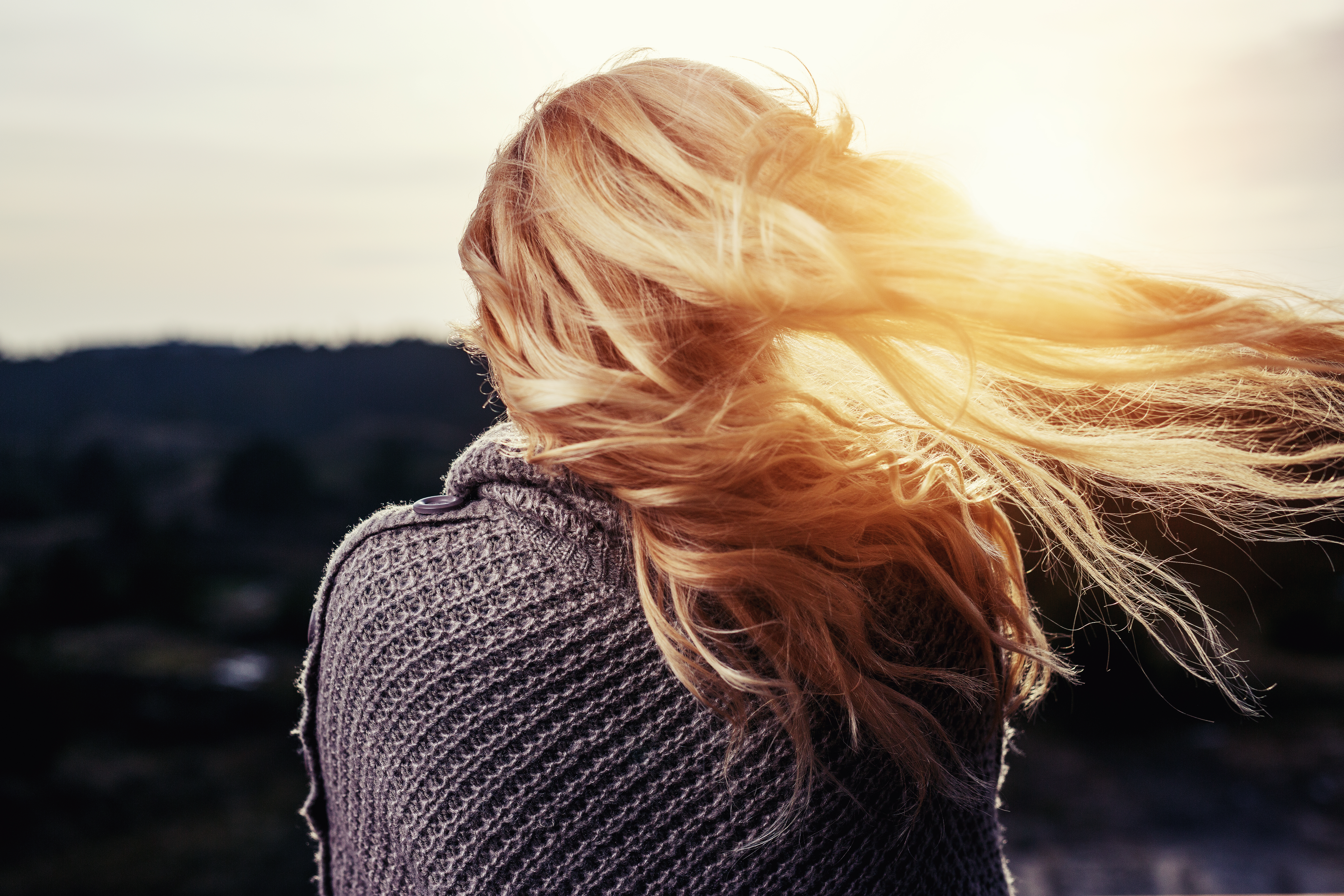 Hair Care Routine That Will Save Your Life