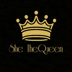 she thequeen, thequeen, lifestyle, girl guide, thequeen blog, magazine, fashion, fitness,