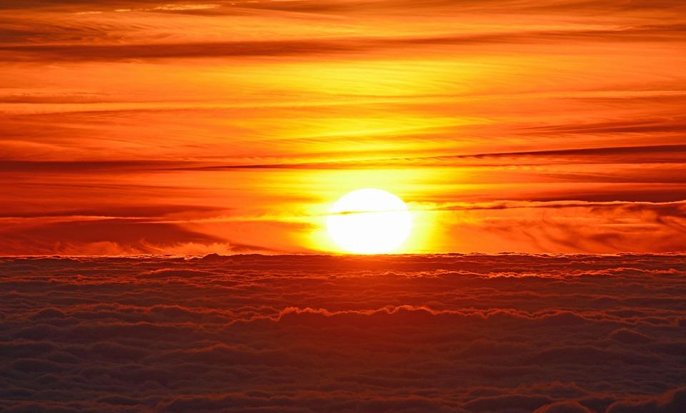 sunset-1712625_960_720