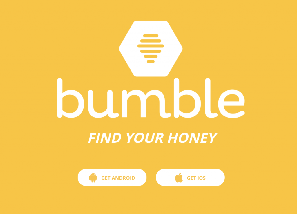 Bumble's New Feature, Bumble, She TheQueen, Shethequeen. She The Queen, She TheQueen Magazine, dating and love, dating, lifestyle, dating apps, social media, social media features, new social media, dating apps for millennials