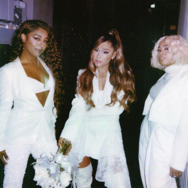 "ariana grande, ariana grande's thank u next, thank you next, songs, music, ariana, dating, exs, love, life, she thequeen, shethequeen, magazine, lifestyle, womens magazine, lifestyle magazine, ariana grande's ""Thank you, next"", thank u, next, Ariana Grande's ""Thank U, Next"""