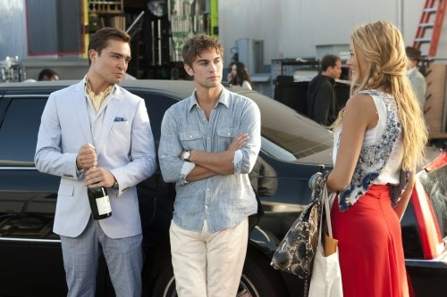 male best friends, serena and nate, serenate, chuck bass, gossip girl, she thequeen, she the queen, best friends, happiness, she thequeen magazine, magazine, lifestyle magazine, blogger magazine