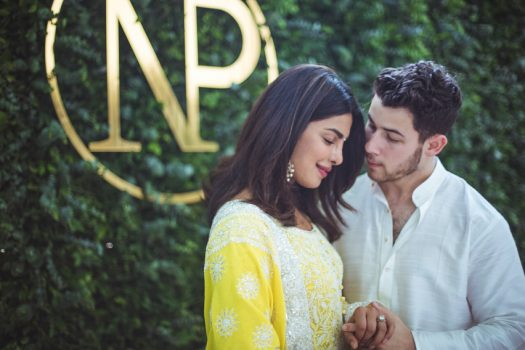 The Ugly Truth Behind Priyanka Chopra and Nick Jonas's Wedding