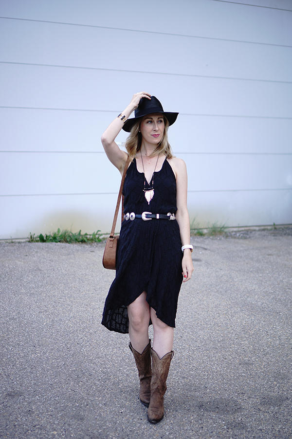 5 Ways That You Can Wear Your Lbd And Look Fabulous She
